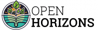 Open Horizons | Ανοιχτοί Ορίζοντες